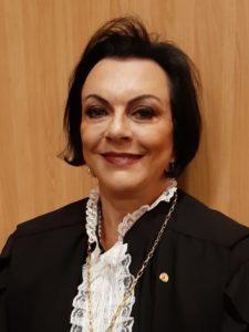 Regina Lunardi Rocha