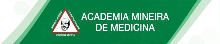 Academia Mineira de Medicina